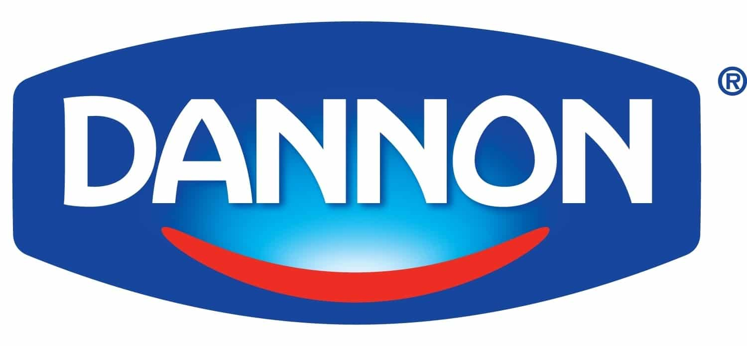 Dannon - Desserts With Benefits